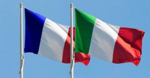 A Nizza una conferenza binazionale per risolvere il nodo dei collegamenti tra Italia e Francia