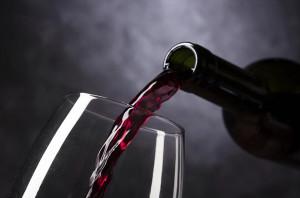 Il vino italiano esce indenne dai dazi USA e Confindustria brinda