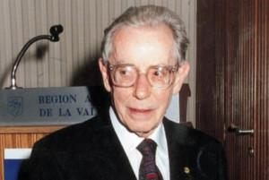 Una conferenza per ricordare Luigi Pareyson, il 'filosofo della libertà' cuneese