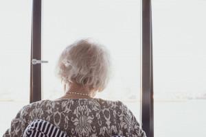 Denunciata dall'anziana che assisteva dopo un maxi prestito: per il giudice non fu circonvenzione