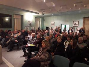 Borgo San Dalmazzo, il 'no' al biodigestore anche online: 'La storia ci dice che impianti così grandi non funzionano'