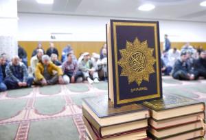 La Lega tuona contro il centro islamico di Cuneo: 'È una moschea, va chiusa'