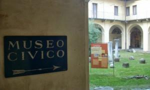 Martedì 25 febbraio un laboratorio creativo per bambini al Museo civico di Cuneo