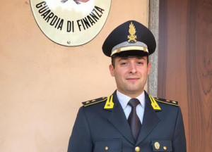 Fossano, fatture false per 700 mila euro: sanzioni e sequestri