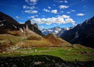 Dalla Regione 10 milioni di euro per le aree rurali delle valli Maira, Grana e Bormida