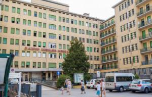 Negativi i due sospetti casi di Coronavirus a Savigliano