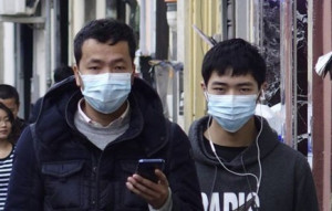 A Cuneo tre cinesi contagiati da Coronavirus, anzi no: ecco la verità sulla fake news che ha allarmato la Granda