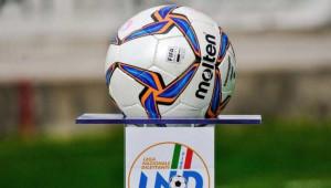 Coronavirus, si ferma anche il calcio dilettantistico: rinviate tutte le gare fino al 2 marzo