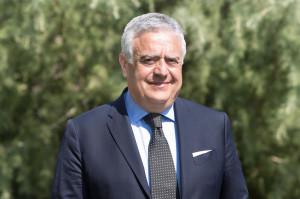 Fratelli d'Italia, Rocco Pulitanò è il nuovo responsabile provinciale per gli enti locali