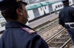 Rientra in Italia dopo essere stato espulso: arrestato 33enne libico