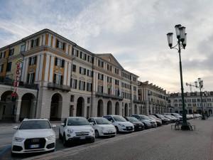 Riscuoteva fatture per la sua ditta all'insaputa del titolare: oltre 4500 euro 'spariti'