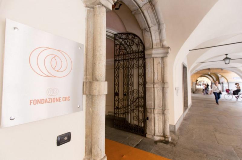 Cattolica entra nel Patto CAR di Ubi Banca con la Fondazione CRC