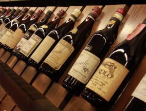 Coldiretti Piemonte: 'Coronavirus incide sull'export made in Italy in Cina'