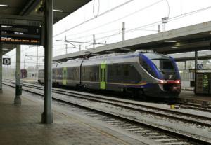 Al via oggi l'erogazione del 'Bonus Pendolari' per i residenti in Piemonte