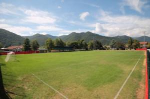 Calcio giovanile, aperte le iscrizioni al torneo 'Città di Dronero'