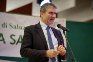 L'Inps rischia di penalizzare le imprese agricole, Taricco presenta un'interrogazione in Senato