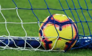 Nel weekend riparte il calcio dilettantistico: ecco da dove si riprende