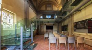 'Lungo la Stura: racconti di archeologia e paesaggio': in una mostra i reperti della necropoli di Sant'Albano