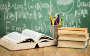 Rinviata la decisione sulla data di riapertura delle scuole piemontesi