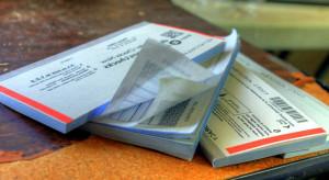 Assegno falso per saldare un debito, due verzuolesi condannati per truffa