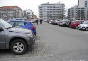 Cuneo, da inizio anno la Polizia Municipale ha già comminato 229 sanzioni