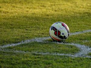 Calcio, rinviate tutte le gare dei dilettanti e dei campionati giovanili