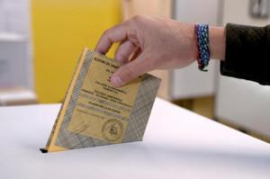Rinviato il referendum sul taglio dei parlamentari, si svolgerà con le elezioni amministrative