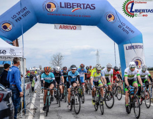 Sospese fino al 3 aprile gare di pesca e cinofile, competizioni podistiche, ciclistiche e automobilistiche nella Granda