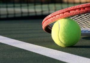 Nominato il nuovo direttivo del New Tennis Boves