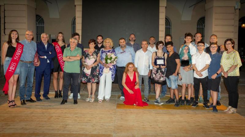 Peveragno, chiuso il bando 'AmiCorti - Film Festival 2020'