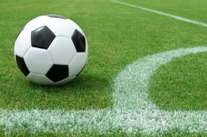 Coronavirus, il calcio dilettantistico sospeso in tutta Italia fino al 3 aprile