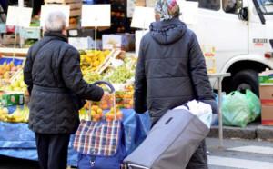 Cuneo, domattina riunione con il CSV per valutare un servizio di spesa e farmaci a domicilio per gli anziani