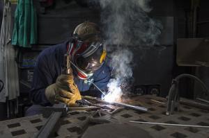Emergenza coronavirus, Confindustria dice no al blocco totale di fabbriche e imprese