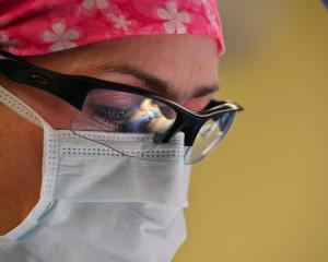Salgono a venti i contagi da coronavirus in provincia di Cuneo, nessun nuovo decesso in Piemonte