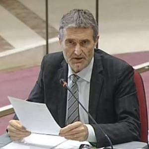 Agricoltura, Mino Taricco al ministro Bellanova: 'Inaccettabile qualunque speculazione'