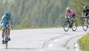 Il ciclismo si arrende al Coronavirus: posticipata la partenza del Giro d'Italia