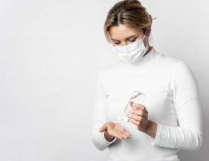 Salgono a novantuno i contagiati da coronavirus in provincia di Cuneo