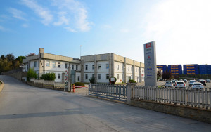 'L'azienda non è disponibile alla sospensione dell'attività', nuovo sciopero alla Mtm-Brc di Cherasco