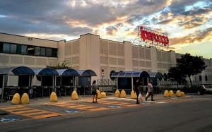 Coronavirus, i supermercati Coop resteranno chiusi per due domeniche