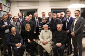 Nasce 'Radici', la Fondazione per le memorie di Langhe, Roero e Monferrato