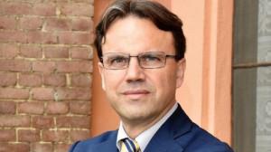 L'assessore regionale Tronzano 'boccia' il decreto Cura Italia: 'Misure non soddisfacenti per il Piemonte'