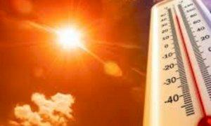 Quello del 2020 in Piemonte è stato il febbraio più caldo degli ultimi 63 anni
