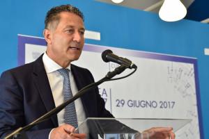 Confindustria Cuneo promuove il decreto Cura Italia: 'Va nella direzione giusta'