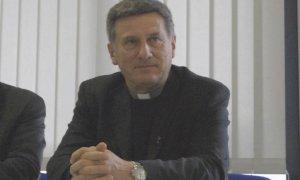 Cimiteri chiusi, interviene il vescovo di Cuneo: 'Rattrista la decisione di alcuni sindaci'