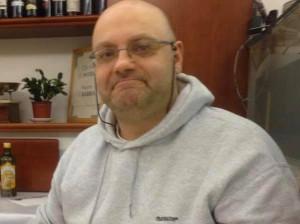 È morto Massimo Mantovan, fu candidato sindaco a Savigliano