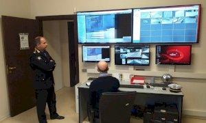 Autocertificazione, a Fossano superano il migliaio le persone controllate dalla Polizia Locale: nove denunciati