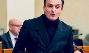 Il presidente della Regione Cirio non è più positivo al coronavirus