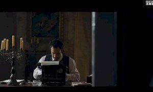 Le macchine per scrivere del Museo della Scrittura di Bra in una fiction su Rai Uno
