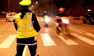 Colpo di spugna sulle denunce: i 'passeggiatori clandestini' non rischiano più il processo