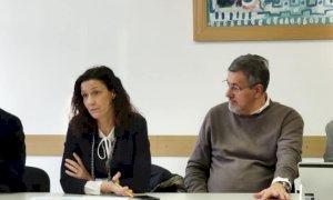 L'assessore Caucino: 'La Regione è al lavoro per tutelare insieme le RSA'